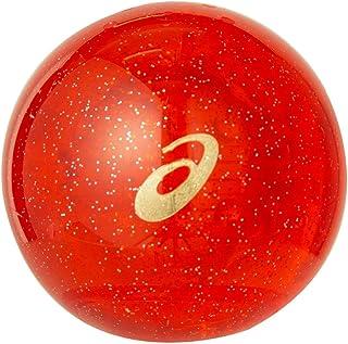 asics(アシックス) パークゴルフ ハイパワーボール X-LABO 二刀流 3283A102