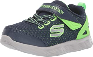 skechers shoes for toddler boy