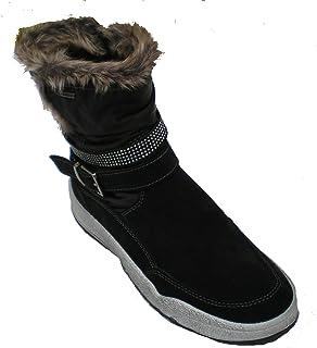 Ara 12-49768 St.Anton-STF Gore-T mujer botas