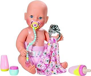Baby Born Doll Accessories, Multi-Colour, 824467