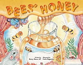 Bees' Honey