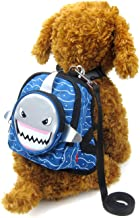 Best backpack harness for small dogs Reviews