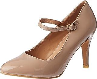 Shoexpress Heel Shoes for Women