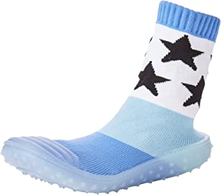 Sterntaler Adventure-Socks Calcetines, para Bebés