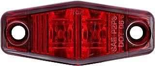 Husky 13189 23 Vehicle Tail Light Converter//Isolator