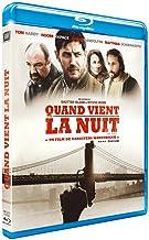 Quand vient la nuit [Francia] [Blu-ray]