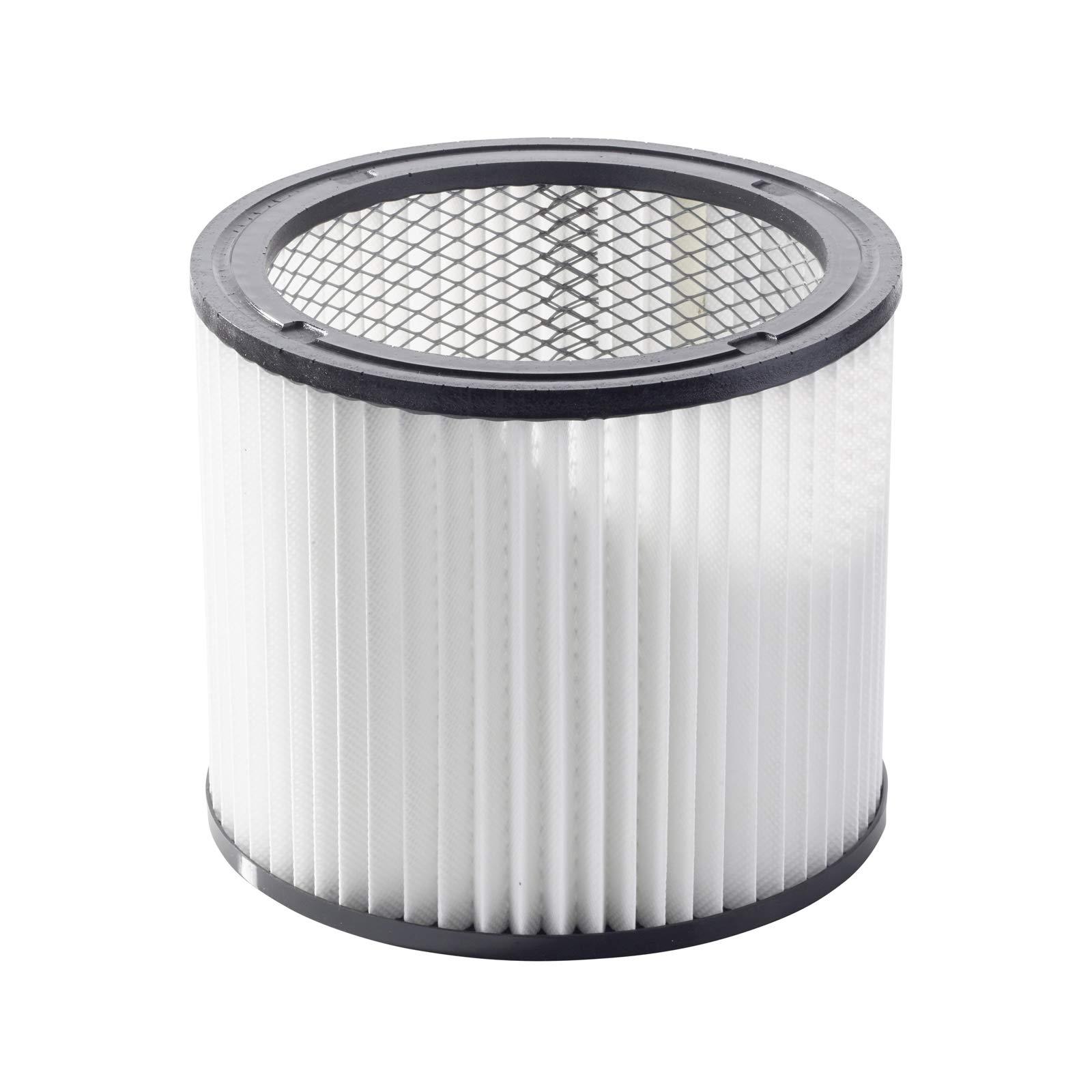 Filtro de cartucho mojado y seco Lavor Aspirador GBX 22 GBX 32 GN ...