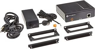 Atlona Technologies at-HDVS-TX Dual HDMI and VGA/Audio to HDBaseT Switcher