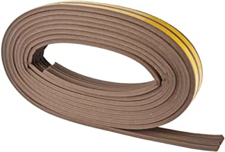 Multicolore Geko G72280/Club Marteau 3000/g avec manche en fibre de verre TPR