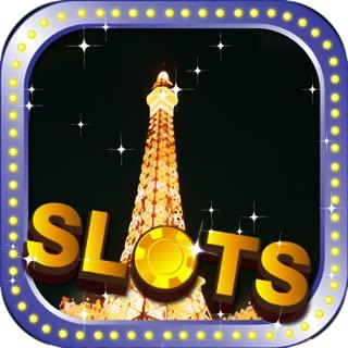 ghostbusters slot machine vegas
