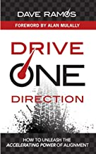 Drive One Direction: How to Unleash the Accelerating Power of Alignment