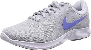 Nike AJ3491-013 REVOLUTION KOŞU VE YÜRÜYÜŞ AYAKKABISI