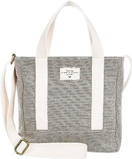 ROXY Banana Smoothie 2.5 L - Handbag for Women - Handtasche - Frauen
