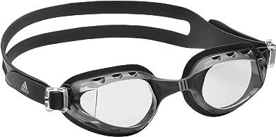 Adidas Yüzücü Gözlüğü Visionator 1pc S15187