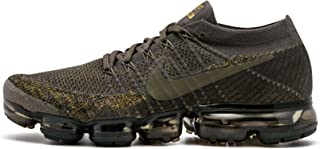 94c979b41f5 Amazon.com  men s nike air vapormax - 10   Road Running   Running ...