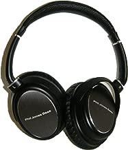 phil jones headphones