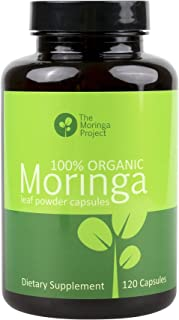 Best extreme moringa energy mix Reviews
