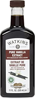 Best is imitation vanilla extract gluten free Reviews