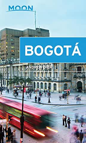 Check Out BogotaProducts On Amazon!