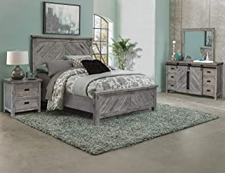 Amazon Com Bedroom Sets Last 30 Days Bedroom Sets Bedroom Furniture Home Kitchen