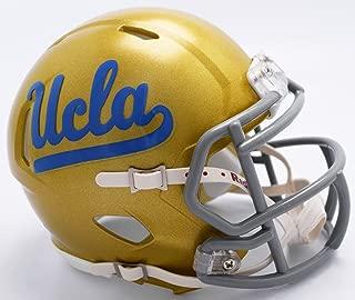 ucla mini helmet