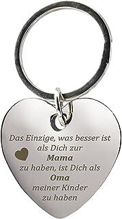 Suchergebnis Auf Für Schlüsselanhänger Geschenke Fabrik Schlüsselanhänger Zubehör Koffer Rucksäcke Taschen