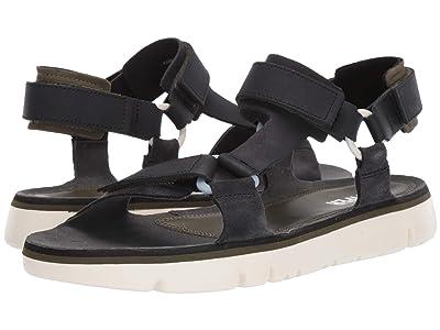 Camper Oruga Sandal K100416 (Multi 1) Men