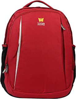 90b00c5fcd28cc Liviya Bags, Wallets and Luggage: Buy Liviya Bags, Wallets and ...