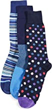 Paul Smith Men's 3 Pack Socks