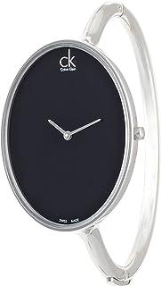 Calvin Klein Women's Watches, K3D2S111