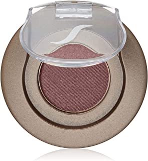 Sorme Cosmetics Mineral Botanicals Eye Shadow, Exotica, 0.05 Ounce
