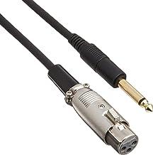 キャノン変換ケーブル ATL409A/3.0