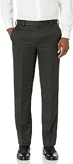 Van Heusen mens 505M001 Dress Pants