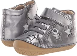Reach Pave (Infant/Toddler)