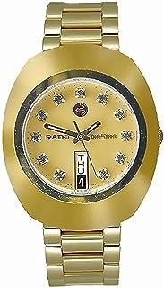 ساعت مچی مردانه Rado مدل R12413494