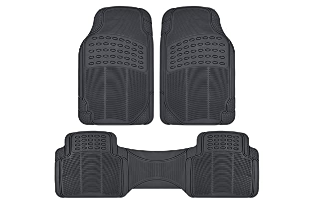 Best Clear Floor Mats For Car Amazon Com