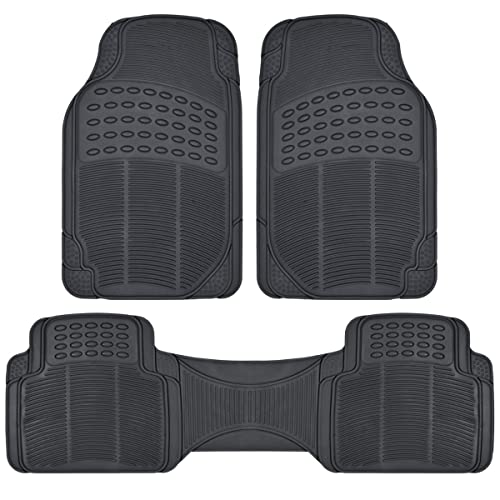 Honda Civic Floor Mats Amazon Com