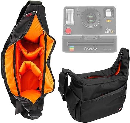 Kodak Easyshare Sport C123 C135 Panasonic Lumix DMC TZ70 TZ60 TZ58 ...