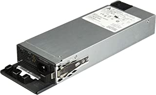 Cisco PWR-C2-640WAC= Configuration 2 P/S Spare Power Supply