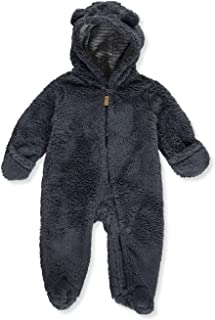 Carter's Baby Boys' Pram Suit