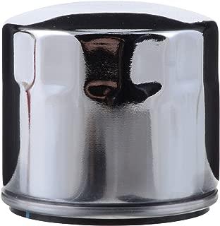 FRAM PH6019 Chrome Oil Filter