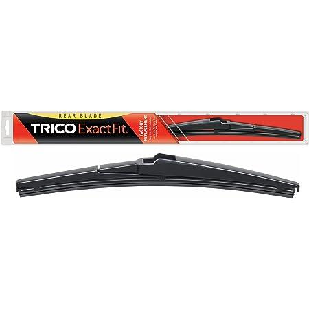 """Fits Seat Ibiza MK3 Hatch Bosch Superplus Spoiler 21//19/"""" Front Wiper Blades Pair"""