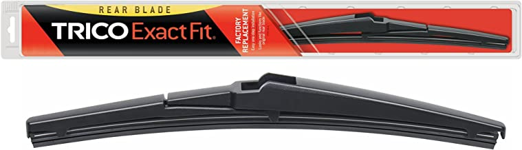 Trico 14-A Exact Fit Rear Wiper Blade 14