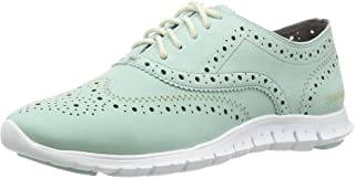 Cole Haan Men's Zerogrand Wing