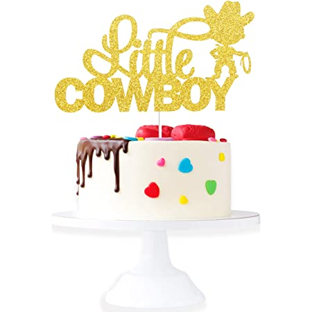cowboy first birthday my 1st rodeo cake topper western age topper my first rodeo my 1st rodeo rodeo cake topper