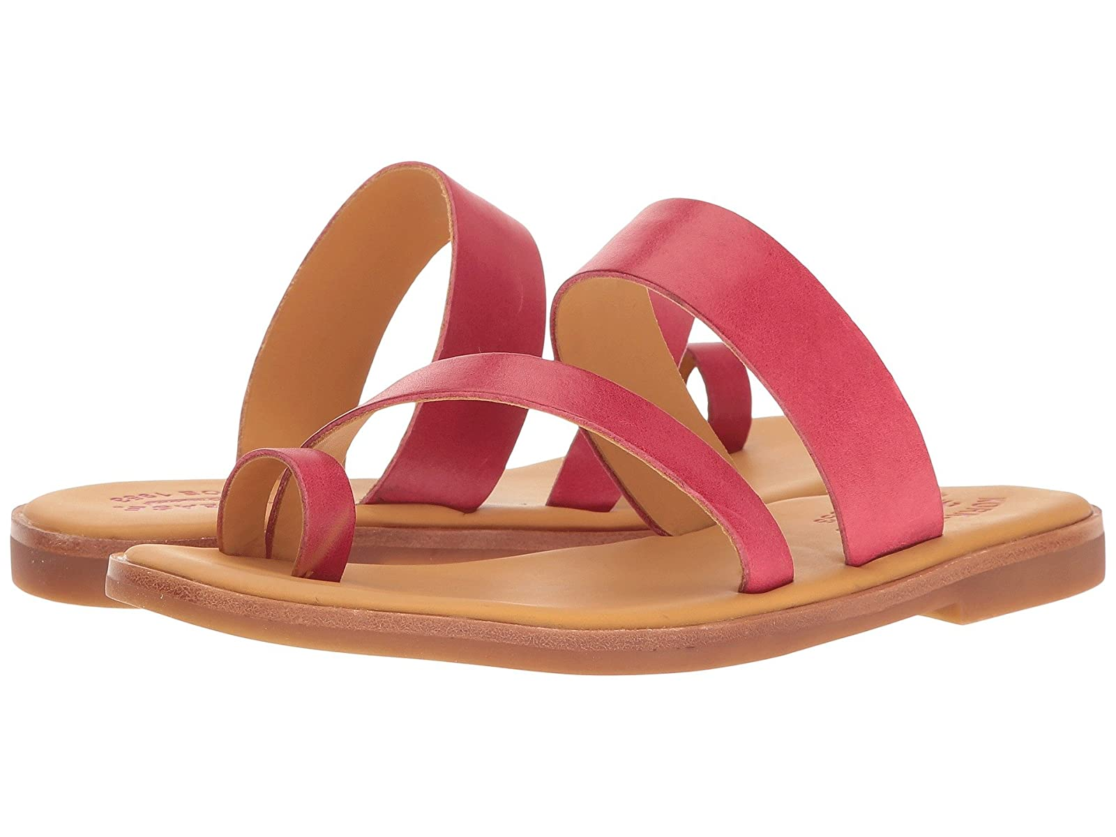 Kork-Ease PineCheap and distinctive eye-catching shoes