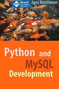 Python and MySQL Development
