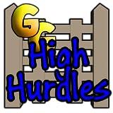 gamergate high hurdles