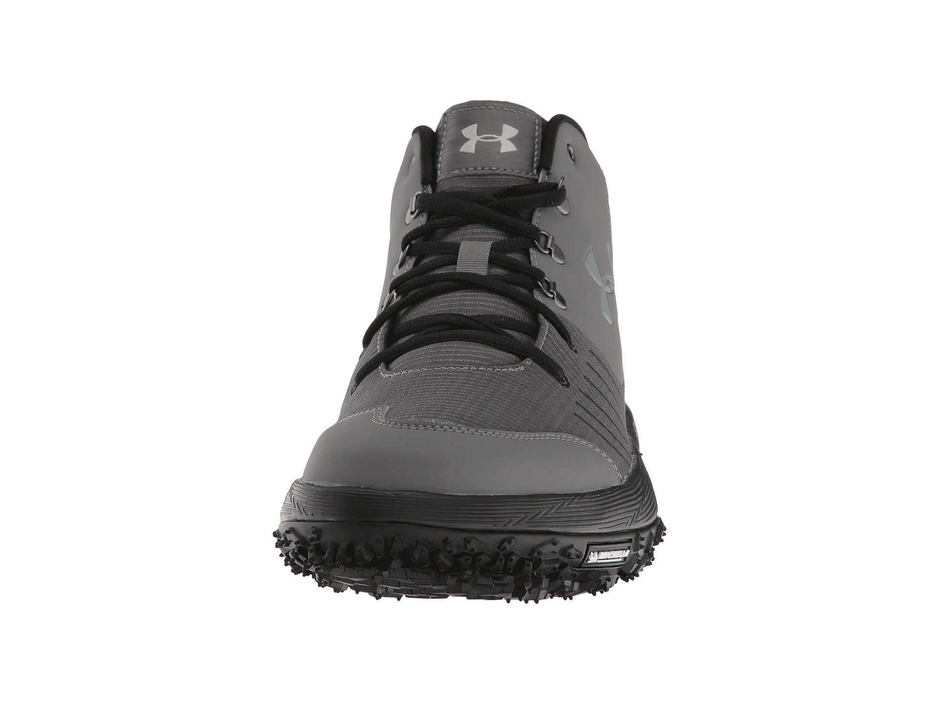 under armour fat tire boots. video under armour fat tire boots