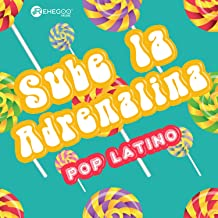 sube la adrenalina mp3